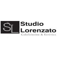 Studio lorenzato SALÃO DE BELEZA