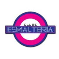 Clube Emalteria Ipanema SALÃO DE BELEZA