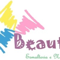 Beauty Esmalteria ESMALTERIA