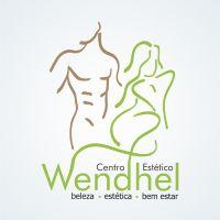 Centro Estético Wendhel CLÍNICA DE ESTÉTICA / SPA
