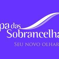 Spa das Sobrancelhas - Santo André CLÍNICA DE ESTÉTICA / SPA