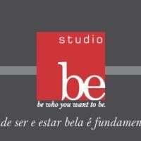 Studio Be SALÃO DE BELEZA