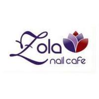 ZOLA NAIL CAFE ESMALTERIA