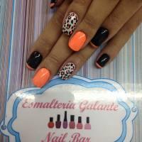 Esmalteria Galante & Studio Hair ESMALTERIA