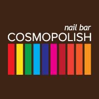 Cosmopolish nail bar - Pinheiros ESMALTERIA