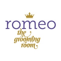 Romeo- The Grooming Room BARBEARIA