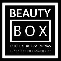 Beauty Box SALÃO DE BELEZA