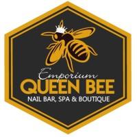 Emporium Queen Bee SALÃO DE BELEZA