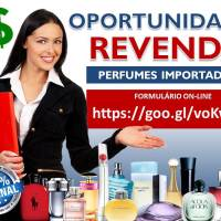 BRASIL FREE SHOP OUTROS