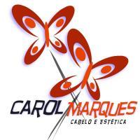Carol Marques cabelo e estetica SALÃO DE BELEZA