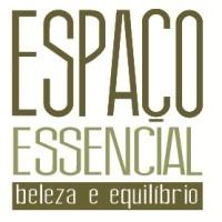 Espaço Essencial CLÍNICA DE ESTÉTICA / SPA