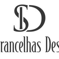 RC2S Desenvolvimento CLÍNICA DE ESTÉTICA / SPA