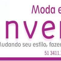 Estetica Inversa  SALÃO DE BELEZA