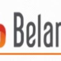 Clinica Belare Fotodepilação e Estética CLÍNICA DE ESTÉTICA / SPA