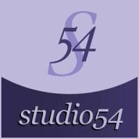 Studio54 SALÃO DE BELEZA