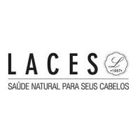 Laces And Hair SALÃO DE BELEZA