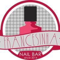 Francesinha nail bar ESMALTERIA