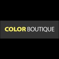 Color Boutique SALÃO DE BELEZA