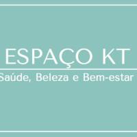 Espaço KT CLÍNICA DE ESTÉTICA / SPA