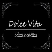 Salão Dolce Vita SALÃO DE BELEZA