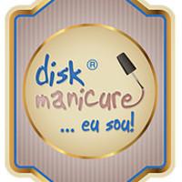 Disk Manicure ESMALTERIA