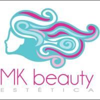 MK Beauty  Estética SOU CONSUMIDOR