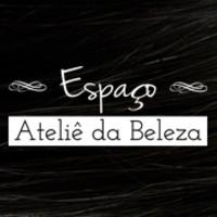 Espaço Ateliê da Beleza SALÃO DE BELEZA