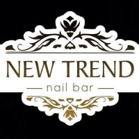 New Trend Nail Bar  ESMALTERIA