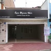 Lane Maison Hair SALÃO DE BELEZA