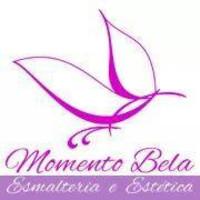 Momento Bela Esmalteria e Estética ESMALTERIA