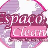 Espaço clean CLÍNICA DE ESTÉTICA / SPA