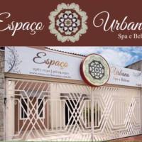 Espaço Urbano Spa e Beleza SALÃO DE BELEZA