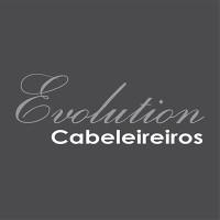 Evolution Cabeleireiros  (Carrefour vergueiro SBC)  SALÃO DE BELEZA