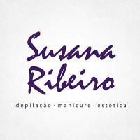 SUSANA RIBEIRO BELEZA E BEM ESTAR SALÃO DE BELEZA