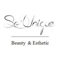 So`Unique Beauty & Esthetic SALÃO DE BELEZA