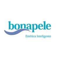 Bonapele Estética CLÍNICA DE ESTÉTICA / SPA