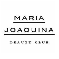 Maria Joaquina Beauty  Club ESMALTERIA