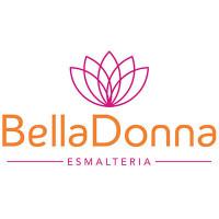 Bella Donna Esmalteria ESMALTERIA