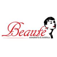 Beauté  Esmalteria e Estética ESMALTERIA