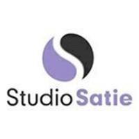 studio satie SALÃO DE BELEZA