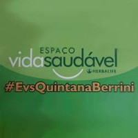 Vaga Emprego Esteticista Cidade Monções SAO PAULO São Paulo OUTROS Evs Quintana