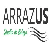 Arrazus Studio de Beleza SALÃO DE BELEZA