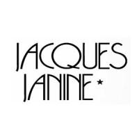 Jacques Janine  SALÃO DE BELEZA