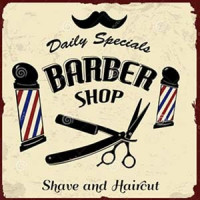 BarberShop SP BARBEARIA