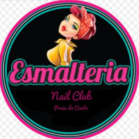 Vaga Emprego Manicure e pedicure Praia do Canto Vitória  Espírito Santo SOU CONSUMIDOR Esmalteria  Nail club