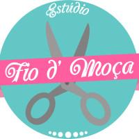 Vaga Emprego Manicure e pedicure Butantã SAO PAULO São Paulo SALÃO DE BELEZA Juliana Dias dos Santos