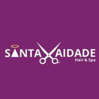 Vaga Emprego Manicure e pedicure Vila Clementino SAO PAULO São Paulo SALÃO DE BELEZA Studio Santa Vaidade Hair & SPA