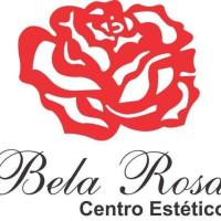 Vaga Emprego Manicure e pedicure Chácara Santo Antônio (Zona Sul) SAO PAULO São Paulo CLÍNICA DE ESTÉTICA / SPA Bela Rosa Centro Estetico Ltda