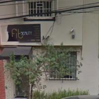 Vaga Emprego Manicure e pedicure Pinheiros SAO PAULO São Paulo BARBEARIA Fit Beauty Instituto de Beleza Ltda