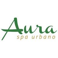 Vaga Emprego Fisioterapeuta Perdizes SAO PAULO São Paulo CLÍNICA DE ESTÉTICA / SPA Aura Spa Urbano
